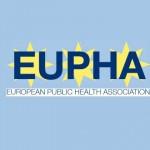 EUPHA