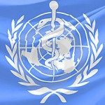 world-health-organization-flag-thumb63366482