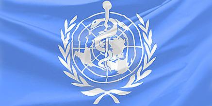 WHO sklicala ministrski sestanek, da bi govorili o najboljših praksah glede univerzalnega zdravstvenega varstva