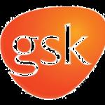 gsk-250x230