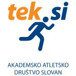 Tek.si_Logo