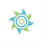 logo-kongres