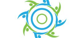 6. Kongres preventivne medicine »JAVNO ZDRAVJE – povezovanje za zdravje«
