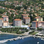 sl-lifeclass-hotels-portoroz