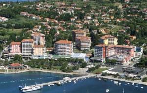 sl-lifeclass-hotels-portoroz