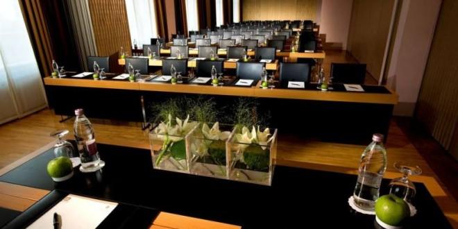 Redno letno srečanje Sekcije za preventivno medicino 2017