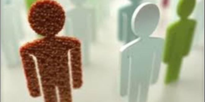 Sporočilo za medije: S hladnim vremenom se bodo začele hitreje širiti tudi virusne okužbe dihal
