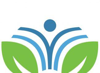Logo 7. kongresa SPM